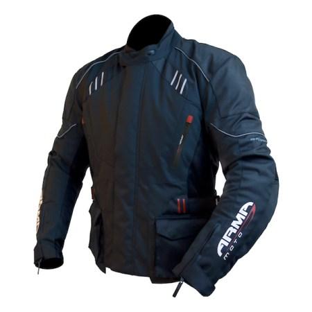Armr Moto Kano Motorcycle Jacket