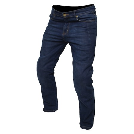Armr Moto M789 Aramid Motorcycle Jeans Blue