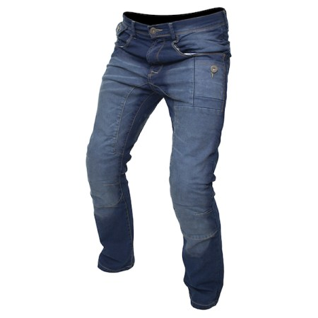Armr Moto M799 Tron Aramid Motorcycle Jeans