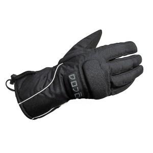 Dojo WP220 Motorcycle Gloves