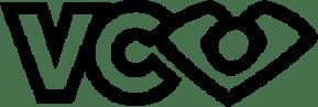 VC-Logo_250
