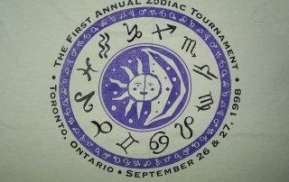 1998 Logo