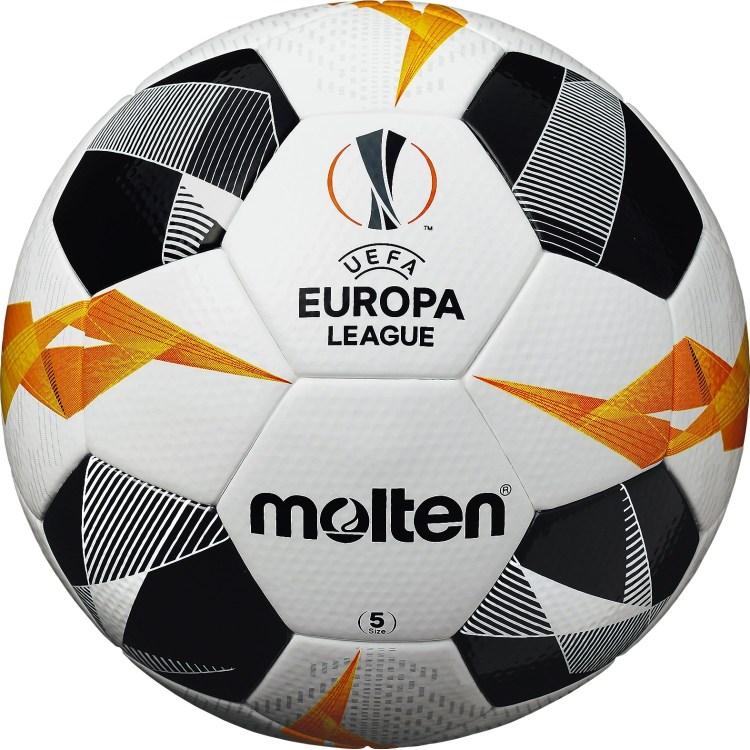 Europa League Bracket - Uel Draw Man Utd S Possible ...