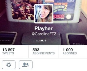 Concours 1000