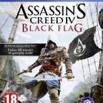 ac black flag