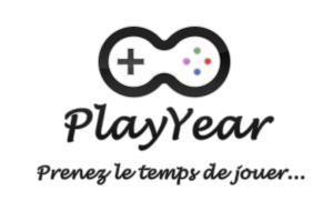 Logo (vertical)-2