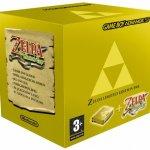 SP Zelda
