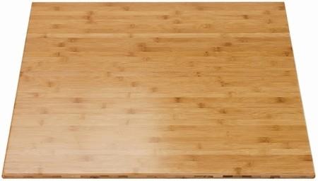 plateau de table 60x60 with plateau de table 60x60