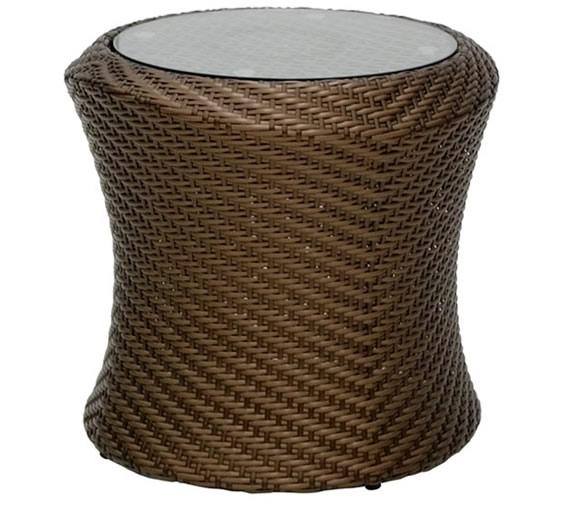 Table Basse Pandora
