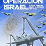 Malvinas: las armas eran de Israel