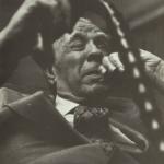 Borges: La bomba y otros delitos