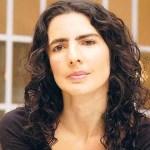 Josefina Licitra, otra mirada sobre el conurbano
