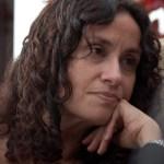 """Elsa Drucaroff """"La sociedad Argentina no quería pensarse a si misma"""""""