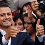 La política exterior mexicana luego de la victoria de Enrique Peña Nieto