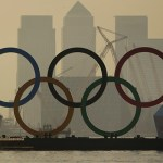 La interminable relación entre la política y los Juegos Olímpicos
