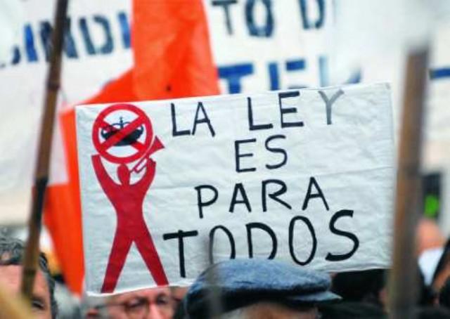 https://i1.wp.com/www.plazademayo.com/wp-content/uploads/2012/10/ley-de-medios.jpg