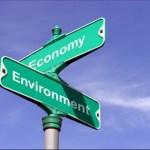 PBI: La ecología ya no es cosa de hippies