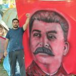 #IntimidacionesParaTodos: el stalinismo kirchnerista