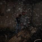 Formosa: queman una radio opositora (VIDEO)