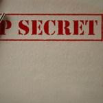 Wikileaks develó la industria del espionaje tercerizado