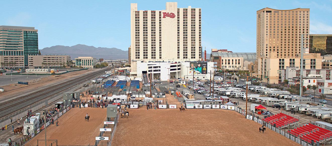 Core Arena Plaza Hotel And Casino