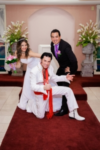 elvis wedding package riviera las vegas wedding chapel
