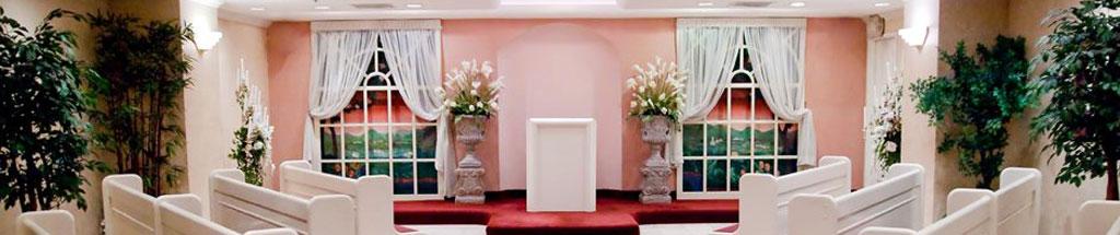 vegas wedding chapel_01
