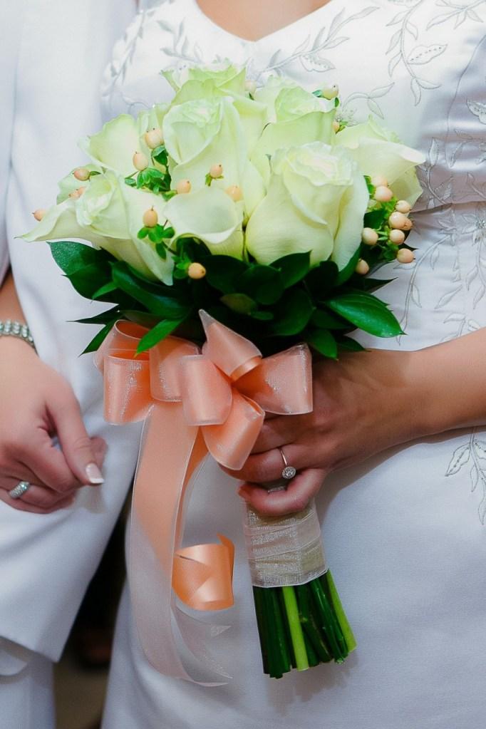 European-16 Wedding Florist