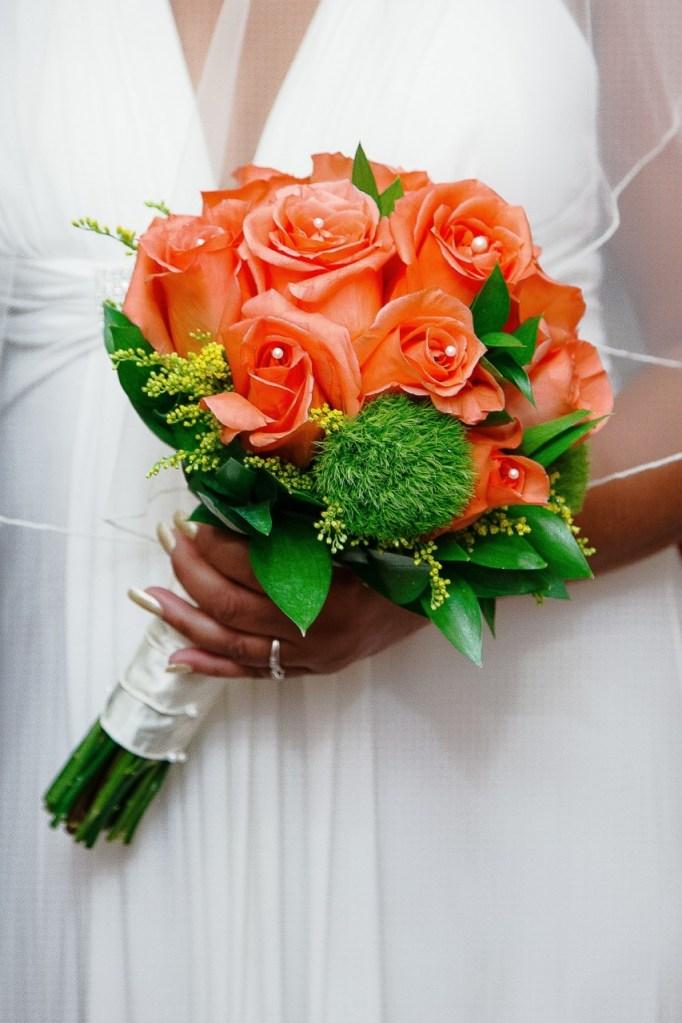 European-26 Wedding Florist