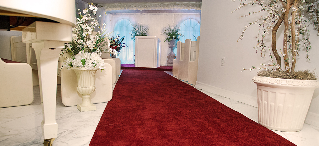 Unique Valentines Day Wedding Packages To Bargain For In Las Vegas