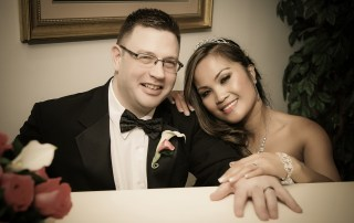 The Breakdown Of Various Marriage Packages
