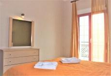 plazahotel65