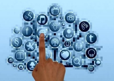 Las nuevas tecnologías en la sociedad actual - Ocio - PLAZA NUEVA | Semanario independiente de actualidad comarcal