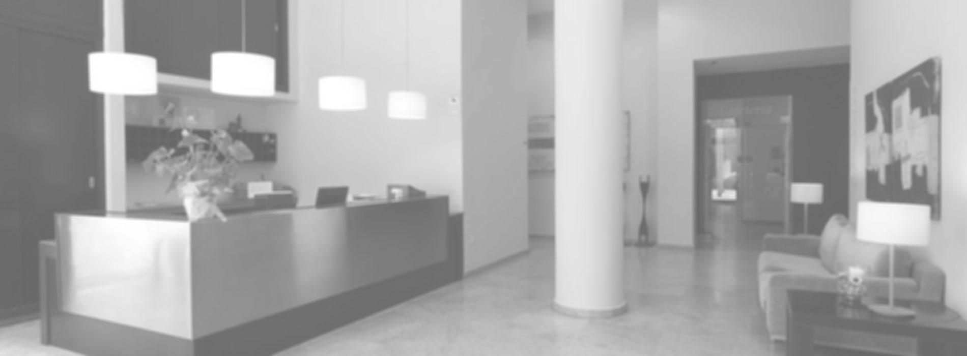 Compara precios y encuentra la mejor oferta para el apartamentos plaza picasso, en valencia (comunidad valenciana), con kayak. Apartamentos Plaza Picasso. Valencia   Official Website