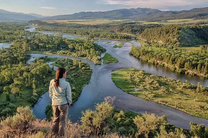 Idaho_Falls