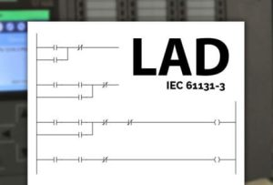 Structured Text Tutorial For PLC Programmers