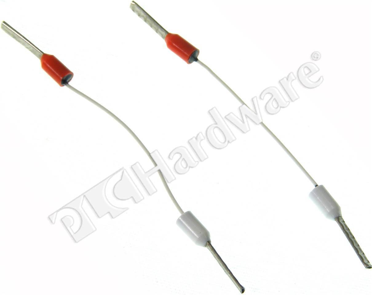 Plc Hardware Allen Bradley Cjc Cold Junction Compensation Thermistors