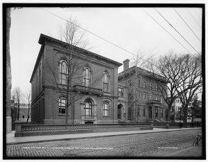 Essex Institute