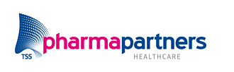 logo pharmapartners