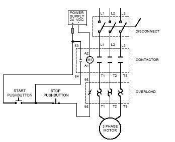 motor control wiring diagram wiring diagram allen bradley motor control center wiring diagrams diagram