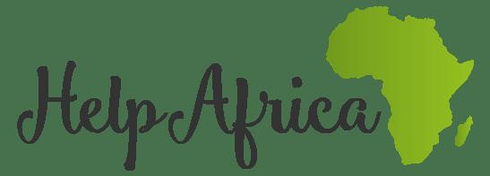 PLDC provides 10 Scholarship