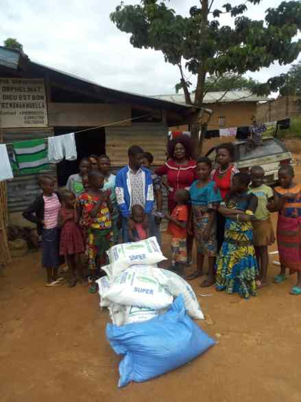 PLDC supports orphans (4)