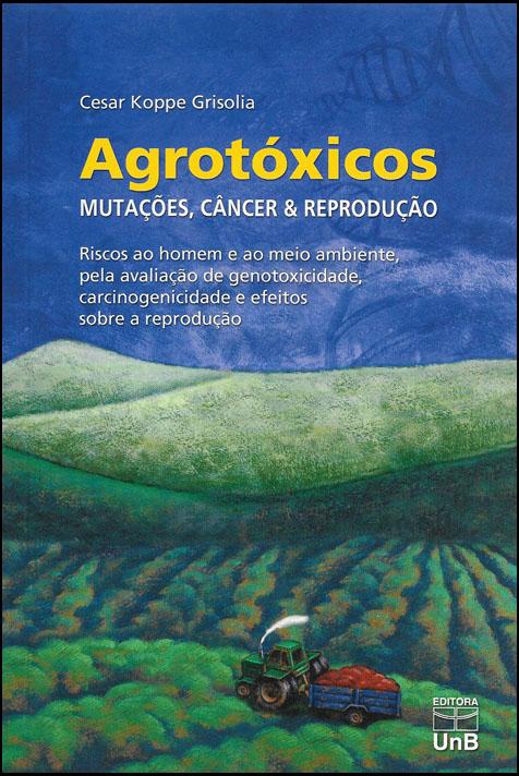 Resultado de imagem para imagens de livros sobre agrotóxicos