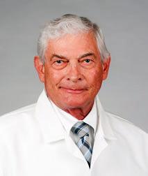 Dr. Richard L. Fassett