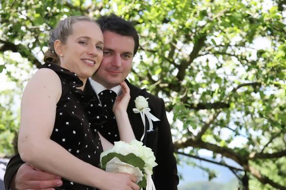Kontaktanzeigen Untere Fellach (Villach) | Locanto Dating