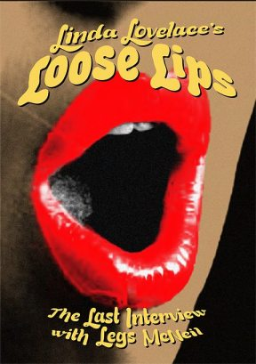 Loose Lips DVD cover