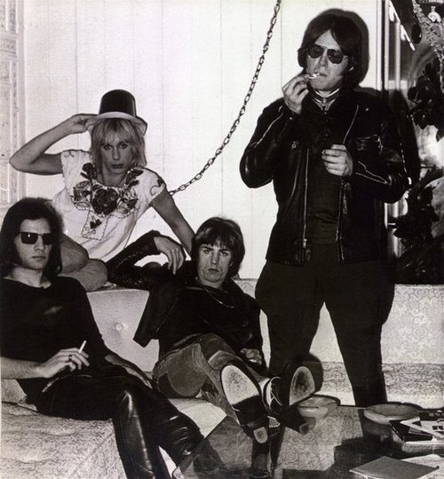 the-stooges-116894