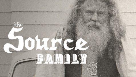 sourcefamily