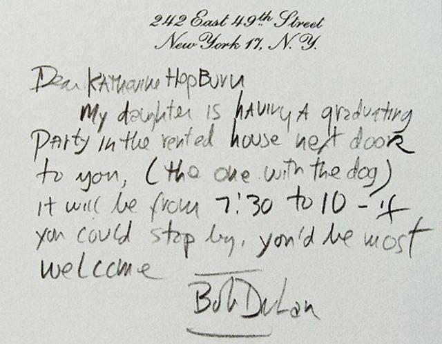 Dylan_Letter