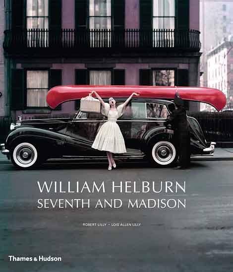 BOOK_COVER_William_Helburn